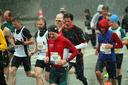 Hamburg-Marathon0335.jpg