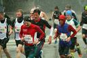 Hamburg-Marathon0337.jpg