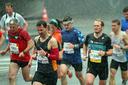 Hamburg-Marathon0345.jpg
