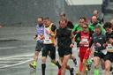 Hamburg-Marathon0350.jpg