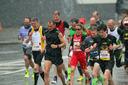 Hamburg-Marathon0352.jpg