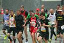 Hamburg-Marathon0354.jpg