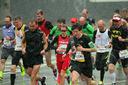 Hamburg-Marathon0355.jpg
