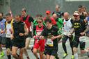 Hamburg-Marathon0356.jpg