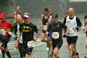 Hamburg-Marathon0358.jpg