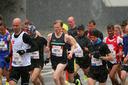 Hamburg-Marathon0359.jpg
