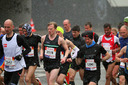 Hamburg-Marathon0360.jpg