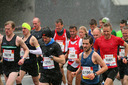 Hamburg-Marathon0361.jpg