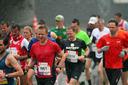 Hamburg-Marathon0362.jpg