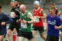 Hamburg-Marathon0366.jpg