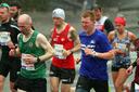 Hamburg-Marathon0367.jpg