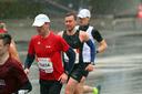 Hamburg-Marathon0368.jpg