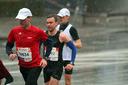 Hamburg-Marathon0369.jpg