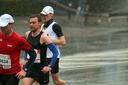 Hamburg-Marathon0370.jpg