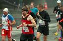 Hamburg-Marathon0372.jpg
