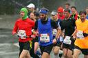 Hamburg-Marathon0376.jpg