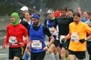 Hamburg-Marathon0377.jpg