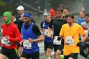 Hamburg-Marathon0378.jpg