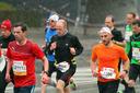 Hamburg-Marathon0383.jpg
