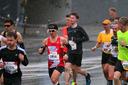 Hamburg-Marathon0384.jpg