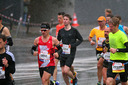 Hamburg-Marathon0385.jpg