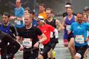 Hamburg-Marathon0395.jpg
