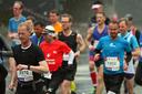 Hamburg-Marathon0396.jpg