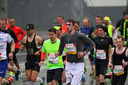 Hamburg-Marathon0400.jpg