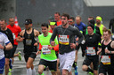 Hamburg-Marathon0401.jpg