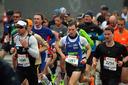 Hamburg-Marathon0408.jpg