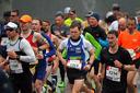 Hamburg-Marathon0409.jpg
