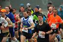 Hamburg-Marathon0411.jpg