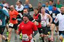 Hamburg-Marathon0415.jpg