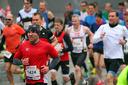 Hamburg-Marathon0416.jpg