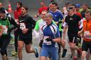 Hamburg-Marathon0417.jpg