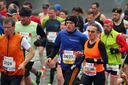 Hamburg-Marathon0421.jpg