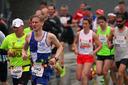 Hamburg-Marathon0429.jpg