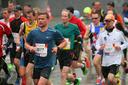 Hamburg-Marathon0433.jpg