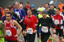 Hamburg-Marathon0436.jpg