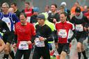 Hamburg-Marathon0439.jpg