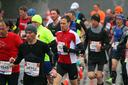 Hamburg-Marathon0441.jpg
