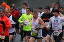 Hamburg-Marathon0443.jpg