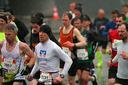 Hamburg-Marathon0447.jpg