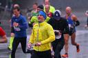 Hamburg-Marathon0450.jpg