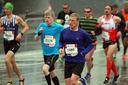 Hamburg-Marathon0456.jpg