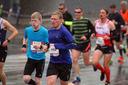 Hamburg-Marathon0458.jpg