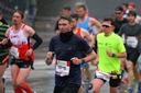 Hamburg-Marathon0460.jpg