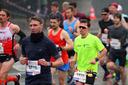 Hamburg-Marathon0462.jpg