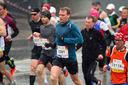Hamburg-Marathon0464.jpg
