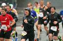Hamburg-Marathon0469.jpg